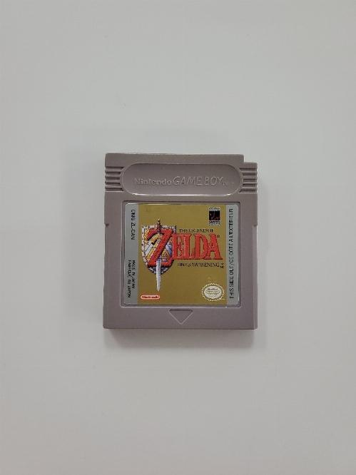 Legend of Zelda Link's Awakening * (C)