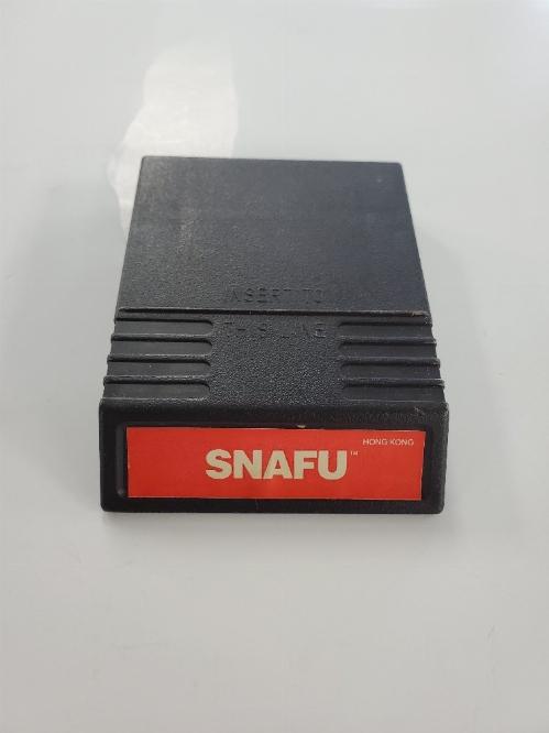 Snafu * (C)