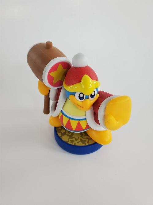 King Dedede (Kirby Series) (C)