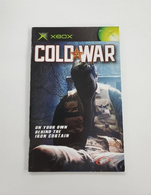 Cold War (I)