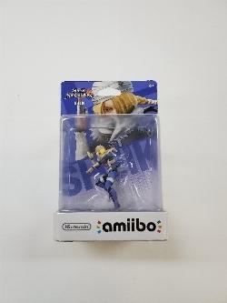 Sheik [Super Smash Bros. Series] (NEW)