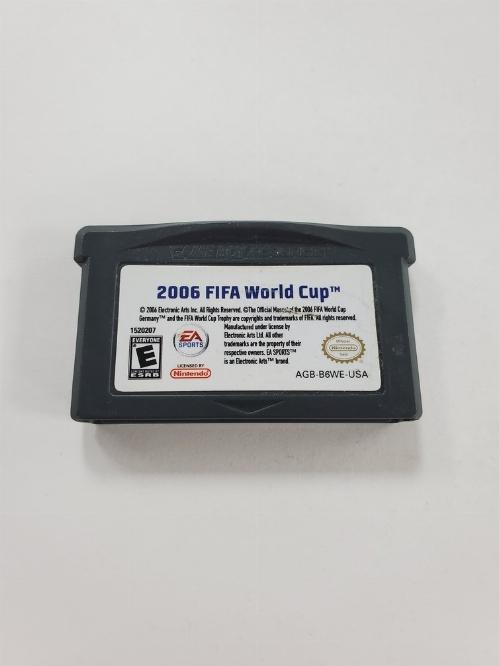 FIFA World Cup 2006 * (C)
